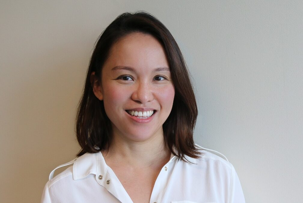 Altara Ventures Appoints First Female Partner; hires Investment Analysts rounding out team