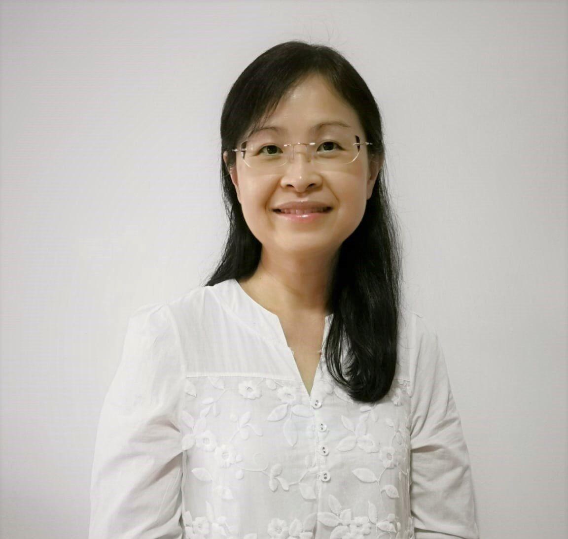 Chwee Chen