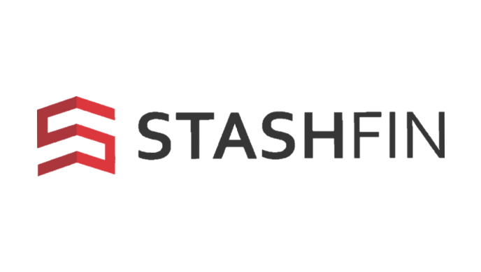 Careers @ StashFin